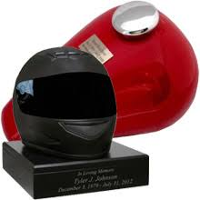 motorcycle urns urns for ashes