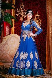 robe de mariã e indienne les 25 meilleures idées de la catégorie robe indou sur
