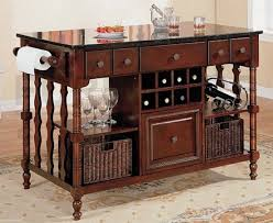 portable kitchen island bar portable kitchen island irepairhome