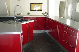 prix cuisines cuisine noir et blanc laque 12 cuisines sur mesure et premier