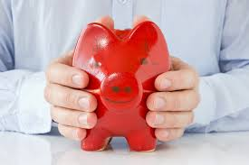 why is it important to have a savings account