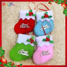 wholesale christmas stockings wholesale christmas stockings
