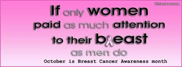 Breast Cancer Awareness Meme - fighting cancer quotes breast cancer awareness facebook timeline