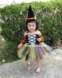Etsy Infant Halloween Costume Peacock Halloween Costume Newborn Tutu Wrenandribbon