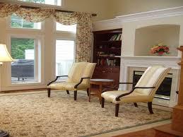 living room rug size emejing living room rug size images mywhataburlyweek com