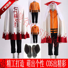 Naruto Halloween Costume Popular Naruto Halloween Cloak Buy Cheap Naruto Halloween Cloak