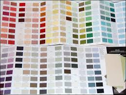 home depot exterior paint color chart behr paint color wheel