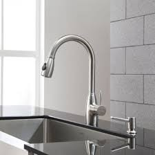 best single handle kitchen faucet kitchen best kitchen faucet fresh best single handle pullout