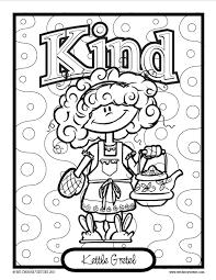 kids virtueville coloring pages pdf u2013 choose virtues
