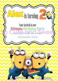 59 best girls despicable me images on pinterest birthday party