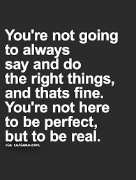 Love Best Quotes by Best 25 Girlfriend Love Quotes Ideas On Pinterest Best Quotes