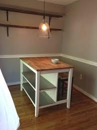 stenstorp kitchen island furniture kitchen island on wheels ikea stenstorp kitchen