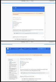 responsive web design basics web fundamentals google developers