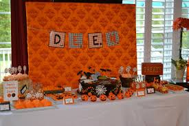 Halloween Birthday Decorating Ideas by Halloween Birthday Party Halloween Birthday Party Ideas Hd