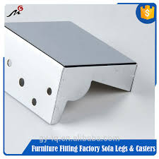 Sofa Legs Lowes by Sofa Legs Lowes Sofa Legs Lowes Suppliers And Manufacturers At