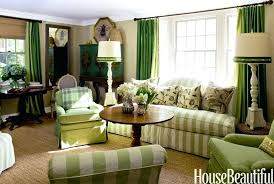 walmart curtains for living room sage green living room curtains living room rugs walmart