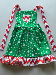24 best aprons images on apron toddler