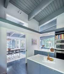 papiers peints pour cuisine papiers peints pour cuisine on decorationinterieur inspirations et