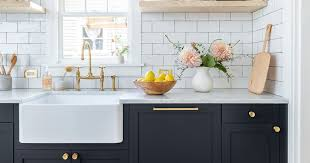 mix and match kitchen cabinet doors upgrade ikea kitchen cabinet doors with these 7 companies