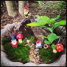 105 best fairy gnome garden images on pinterest fairies garden