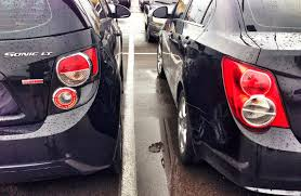2015 chevy sonic tail light sonictuners blogspot com