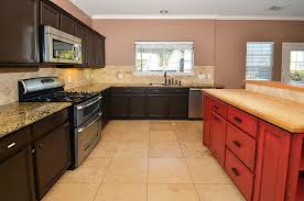 bronze faucet kitchen rubbed bronze appliances most stylish kitchen appliances