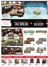 furniture sales for black friday black friday sofa deals best home furniture decoration