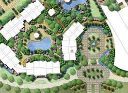 innovations design group landscape architects lakeside cairo
