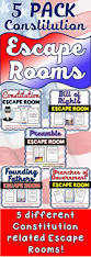 the 25 best constitution facts ideas on pinterest presidents