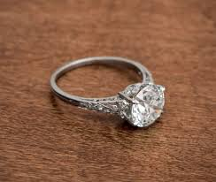 average engagement ring price ring average engagement ring price uk bright engagement