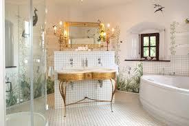 englisches badezimmer stunning badezimmer auf englisch pictures house design ideas