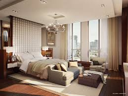 5 star hotel u0026 residential tower interior design new build
