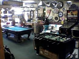 pool tables for sale in michigan pool tables pub tables bar stools foosball tables for sale in