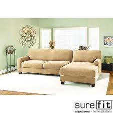 Chaise Lounge Slipcover Chaise Lounge Slipcover Ebay