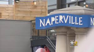 lexus of naperville petition suggests naperville should gobble up suburbs youtube