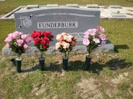graveside flowers outdoor silk flowers uv block silk flowers that last