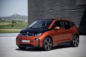 bmw 3i electric car consumer reports avoid buying used 2014 bmw i3 electric cars