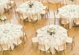 simple wedding ideas terrific simple wedding reception ideas 16 on cheap wedding