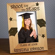 personalized graduation gifts personalized graduation gifts personalized graduation engraved