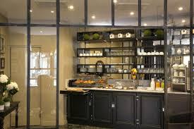 bistrot et cuisine cuisine style bistrot cuisine central cuisine style bistrot