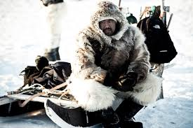10 interesting facts about eskimos