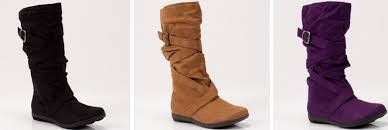 womens boots on sale s boots and fur boots sale only 6 00 shipped reg