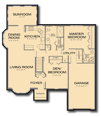 multi family homes floor plans willow ridge homes duplex homes within wesley willows senior living