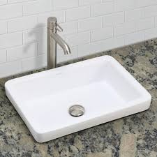 low profile bathroom sink amazing low profile bathroom sink 24 stunning with of 300x225 home