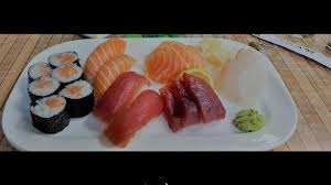 forum cuisine forum sushi in restaurant reviews menu and prices thefork