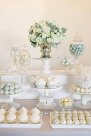 the 25 best cake table decorations ideas on pinterest wedding