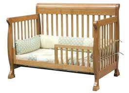 Crib Mattress Support Frame Crib Mattress Support Firm Rest Replacement Crib Mattress