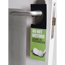 Bad Accessoires Set Wc Golfspiel Set Minigolf Klospiel Toiletten Vorleger Partygag