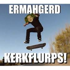 Skateboarding Memes - skater memes skater memes twitter