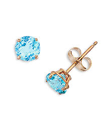 gold earrings for kids kids gold jewelry source